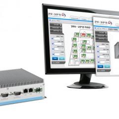 TCP/IP/WEB/03